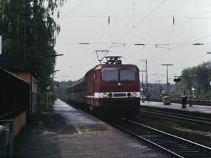 Pict2695